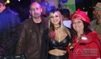 carnaval-2020-barbacena-foto-januario-basilio-63g