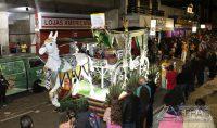 carnaval-2020-barbacena-foto-januario-basilio-69g