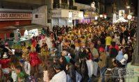 carnaval-2020-barbacena-foto-januario-basilio-70g