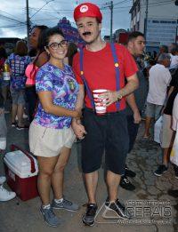 carnaval-2020-barbacena-foto-januario-basilio-73g