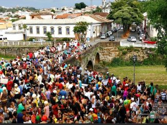 carnaval-sjdr