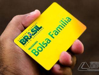 cartão-bolsa-família