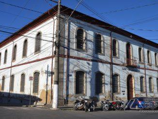 casa-da-cultura-de-barbacena-foto-januário-basílio