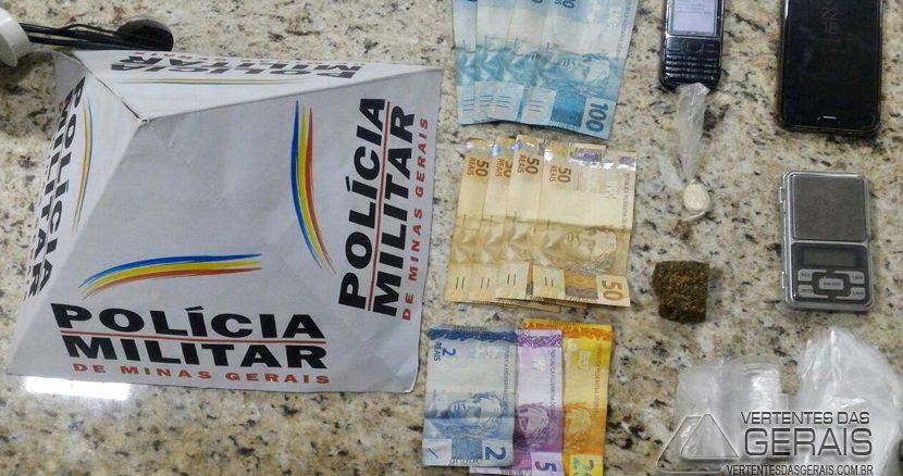 casal-preso-por-trafico-de-drogas-em-barbacena-mg