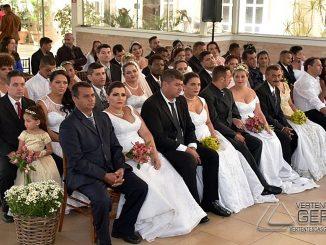 casamento-comunitário-foto-reprodução-g1