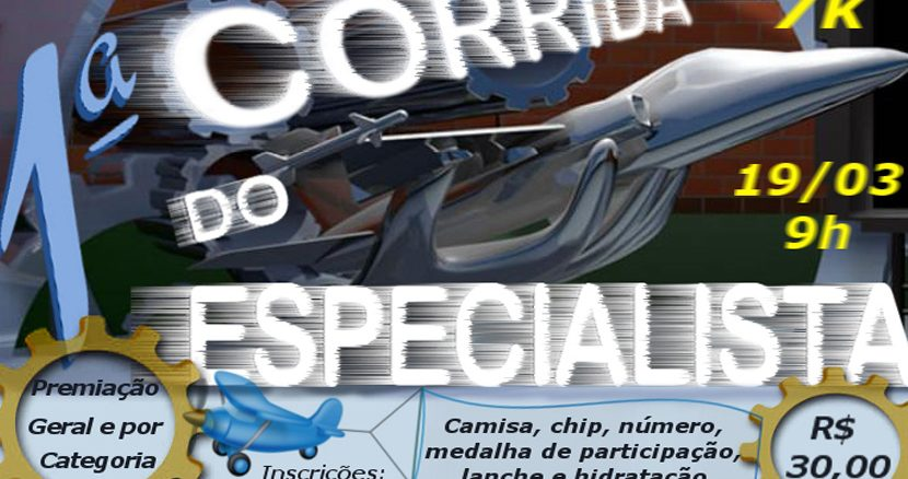 cassab-01