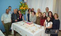centenário-da-Casa-Sade-08