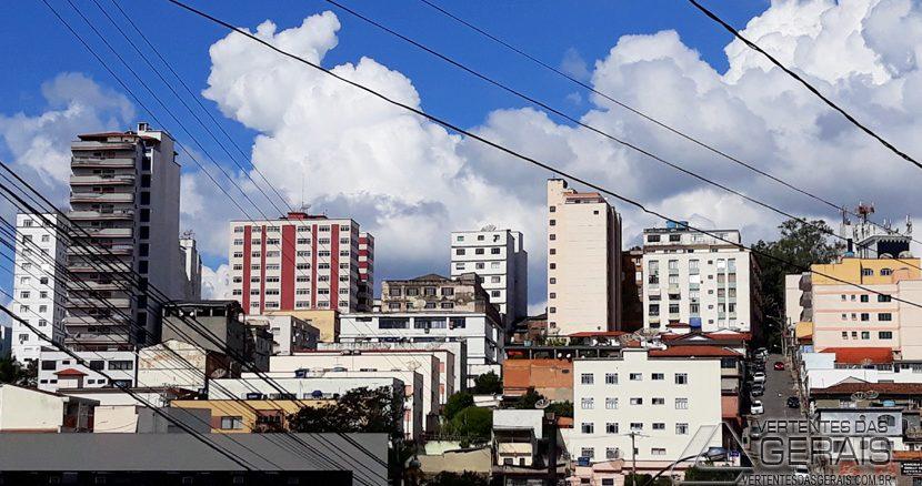 centro-de-barbacena-foto-januario-basilio