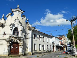 centro-de-cultura-conde-de-prados-em-barbacena-foto-januario-basilio (2)