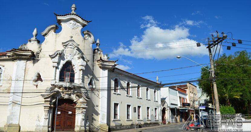 centro-de-cultura-conde-de-prados-em-barbacena-foto-januario-basilio (3)