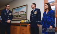 cerimônia-de-passagem-de-comando-na-epcar-em-barbacena-02