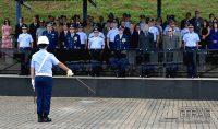 cerimônia-de-passagem-de-comando-na-epcar-em-barbacena-05
