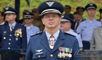 cerimônia-de-passagem-de-comando-na-epcar-em-barbacena-10pg