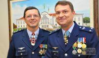cerimônia-de-passagem-de-comando-na-epcar-em-barbacena-13pg