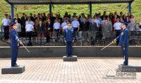 cerimônia-de-passagem-de-comando-na-epcar-em-barbacena-14pg