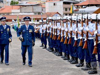 cerimônia-de-passagem-de-comando-na-epcar-em-barbacena-15pg