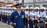 cerimônia-de-passagem-de-comando-na-epcar-em-barbacena-16pg