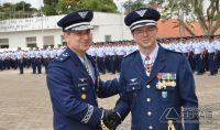 cerimônia-de-passagem-de-comando-na-epcar-em-barbacena-17pg