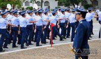 cerimônia-de-passagem-de-comando-na-epcar-em-barbacena-18