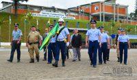 cerimônia-do-dia-da-bandeira-epcar-barbacena-01