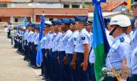 cerimônia-do-dia-da-bandeira-epcar-barbacena-02