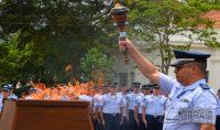 cerimônia-do-dia-da-bandeira-epcar-barbacena-03
