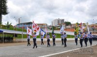 cerimônia-do-dia-da-bandeira-epcar-barbacena-04