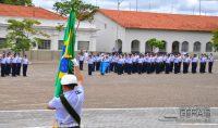 cerimônia-do-dia-da-bandeira-epcar-barbacena-05