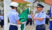 cerimônia-do-dia-da-bandeira-epcar-barbacena-06