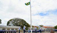 cerimônia-do-dia-da-bandeira-epcar-barbacena-07