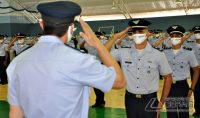 cerimonia-de-entrega-de-platina-aos-alunos-do-cpcar-em-barbacena-02