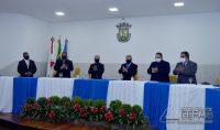 cerimonia-de-posse-no-município-de-barroso-mg-foto-04