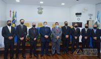 cerimonia-de-posse-no-município-de-barroso-mg-foto-05