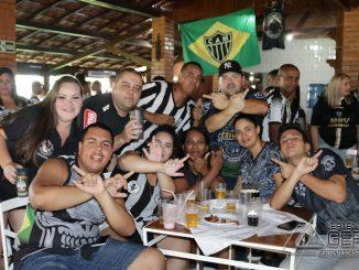 churrasco-atlético-11pg