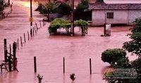 chuva-causa-destruição-em-correia-de-almeida-mg-03