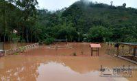 chuva-causa-destruição-em-correia-de-almeida-mg-04