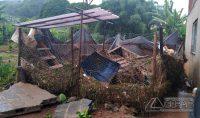 chuva-causa-destruição-em-correia-de-almeida-mg-05