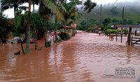 chuva-causa-destruição-em-correia-de-almeida-mg-07
