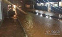 chuva-em-antonio-carlos-08