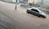 chuva-em-barbacena-04
