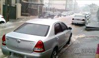 chuva-em-barbacena-05