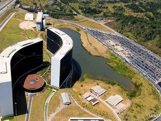 cidade-administrativa-em-mg-foto-Lucia-sebe-imprensa-mg