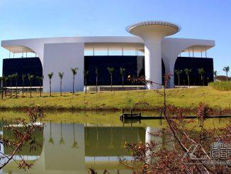 cidade-administrativa-sede-do=governo-de-mg-foto-agencia-minas