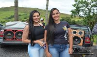 circuito-automotivo-2018-foto-januario-basílio-vertentes-das-gerais-06jpg