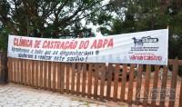 clinica-de-castração-abpa-barbacena-vertentes-das-gerais-januario-basilio-02