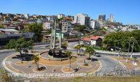 coletânea-de-fotos-de-conselheiro-lafaiete-por-januário-basílio-vertentes-das-gerais-011pg