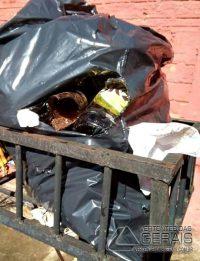 coleta-de-lixo-01