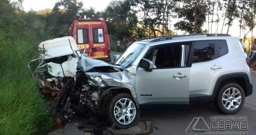 colisão-entre-veículos-03