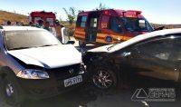 colisão-entre-veículos-em-lafaiete