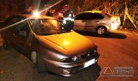 colisão-envolvendo-veículos-em-barbacena-01